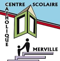 CSCMerville